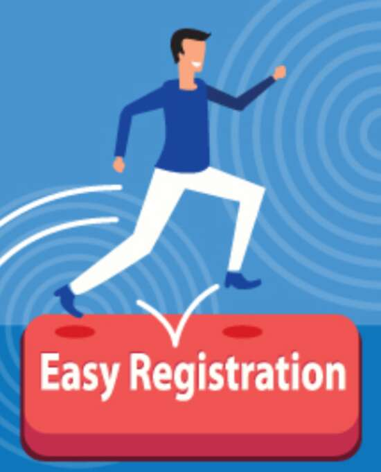 1XBIT Online for Fast and No Fuss Registration