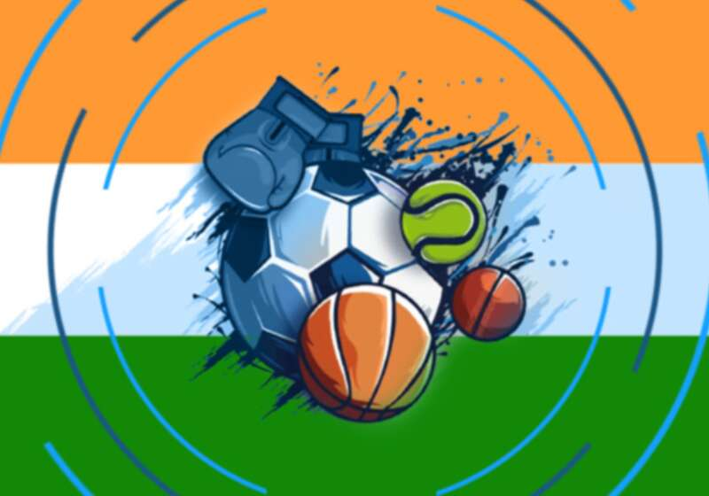 Bet and Win in your Favorite Sports and Games in 1xBit