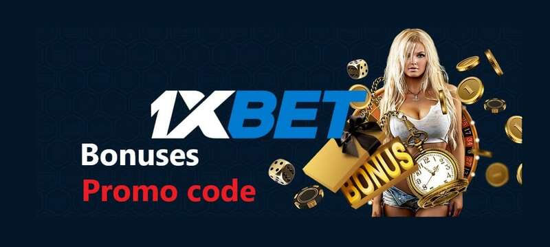 1XBET India Promotions to Give You a Boost on Casino Games and Sports Betting