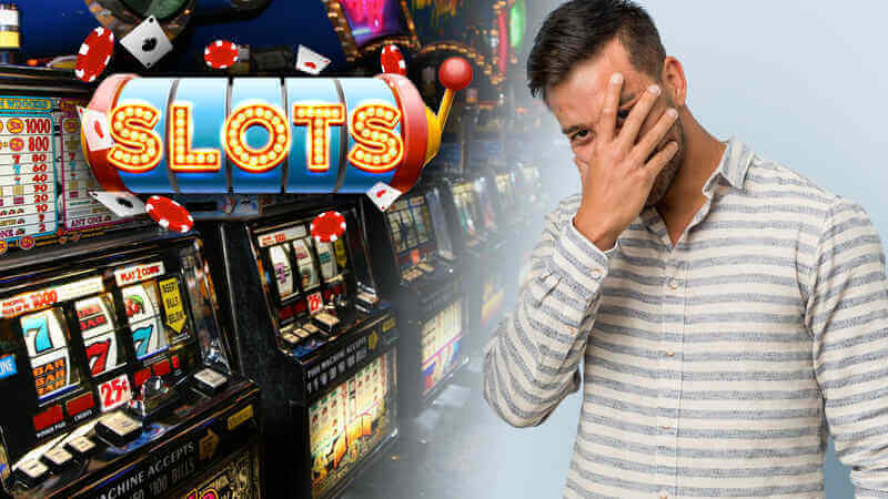 Simple Tips on How to Rule W88 Slot Online