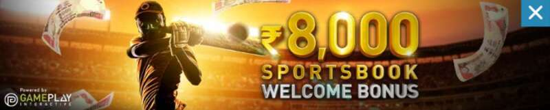 Sport W88 Desktop and Mobile Gaming Experience - Welcome Bonus