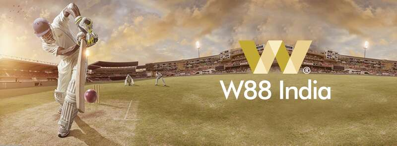 The No.1 Sportsbook in India - W88 Sport Online