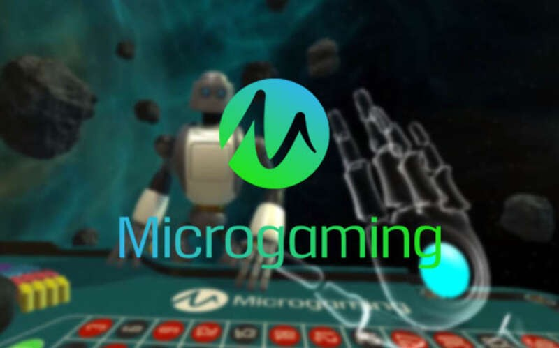 Microgaming W88 Review - Best Casino Provider in India 2021
