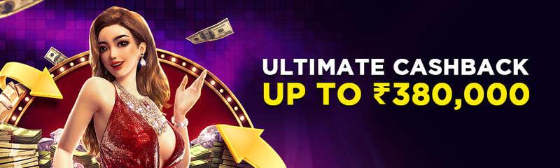 More Promos Awaits You with Happyluke Online - Ultimate Cashback