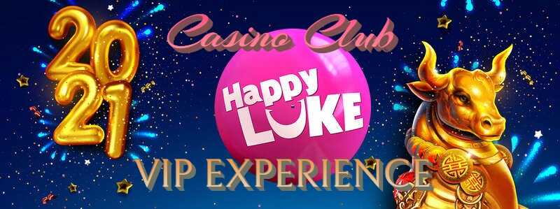 Club Happyluke India is Your Gateway to Best Online Casino Games of 2022