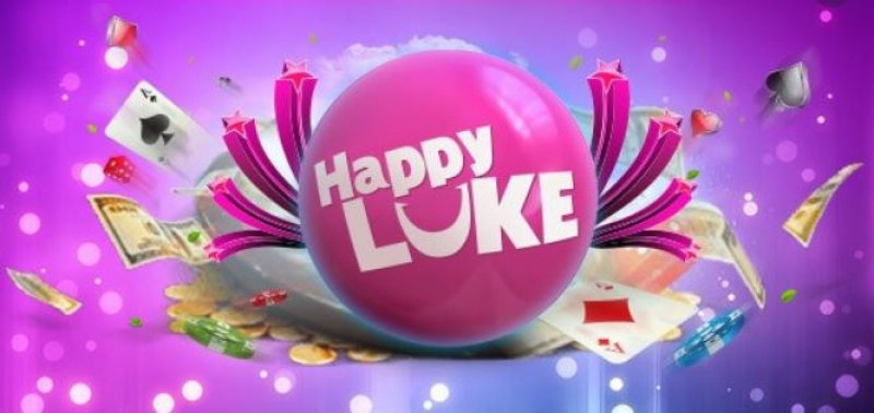 Happyluke Review - Feature