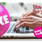 Steps and Tips for How to Use Live Chat Happyluke